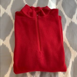 Tops - Women's Fleece